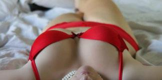 Jak go zaskoczyć erotyczną bielizną
