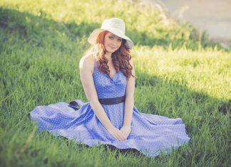 Tanie sukienki na lato! Gdzie szukać letnich sukienek w atrakcyjnych cenach?