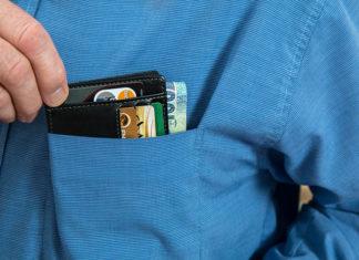 Dobre sklepy z portfelami