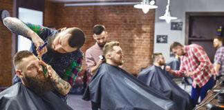 Ważne wskazówki, jak rozpoznać idealny barber shop