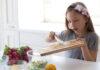 Profesjonalnie zorganizowany obóz kulinarny dla dzieci