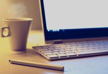 Strona internetowa a wizerunek w sieci