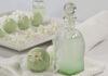 Dystrybutor surowców kosmetycznych – które z nich są niezwykle pomocne