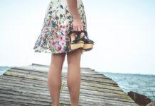 sklep online z odzieżą damską