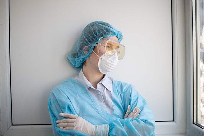 Czy hurtownia medyczna to dobry pomysł na biznes