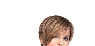 Jak prawidłowo pielęgnować perukę