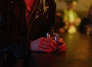 Pierwsze objawy alkoholizmu są trudne do rozpoznania