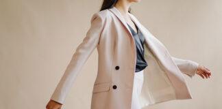 Poznaj najlepsze prace dla miłośników mody