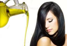 olejowanie wlosow